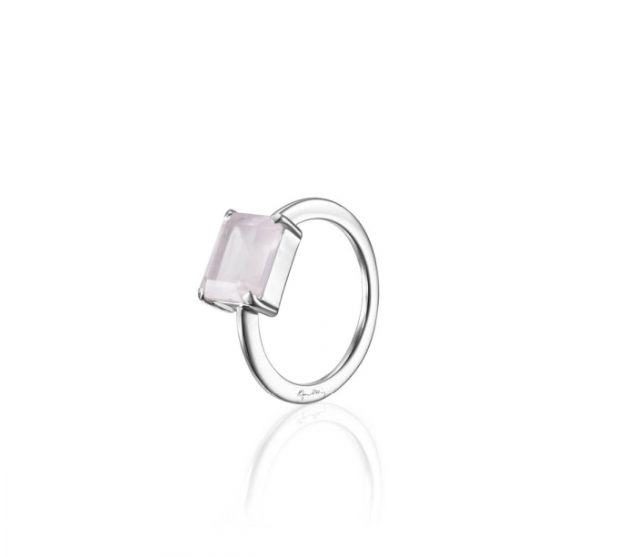 Efva Attling A Rose Dream Ring - Mårtenssons Ur   Guld 6e6eb33d1d118