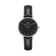 Daniel Wellington Classic Petite Sheffield 28 mm