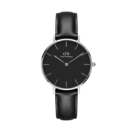 Daniel Wellington Classic Petite Sheffield 32 mm