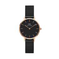 Daniel Wellington Classic Petite Ashfield 28 mm