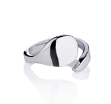 EFVA ATTLING Tears Ring