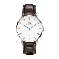 Daniel Wellington Dapper York 38 mm