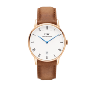 Daniel Wellington Dapper Durham 34 mm
