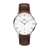 Daniel Wellington Dapper Bristol 38 mm