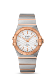 Omega Constellation
