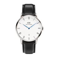 Daniel Wellington Dapper Sheffield 38 mm