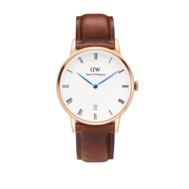 Daniel Wellington Dapper St Mawes 34 mm