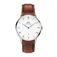 Daniel Wellington Dapper St Mawes 38 mm