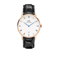 Daniel Wellington Dapper Reading 34 mm