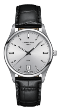 Certina DS-4 40mm