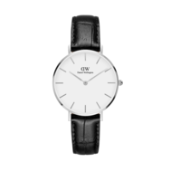 Daniel Wellington Classic Petite Reading 32 mm