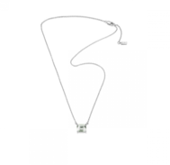 Efva Attling A Green Dream Necklace
